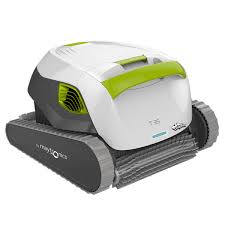home cleaning robots dolphin residential pool cleaning robots