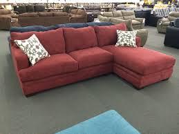 Furniture Stores Nashville Tennessee Excellent Photo Of Modernash - Sofa warehouse nashville