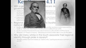 apush review key concept 4 1 period 4 1800 1848 youtube