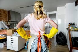 nettoyage bureaux bruxelles nettoyage de maisons et d appartements nettoyage bureaux à bruxelles