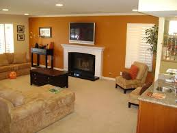 living room and kitchen color ideas accent wall color ideas for living room paint choices kitchen brown