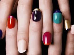 polish colors quiz what nail polish col b beautiful best nail