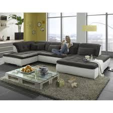 bruno remz sofa wohnlandschaft power individuell konfigurierbares sofa in u form