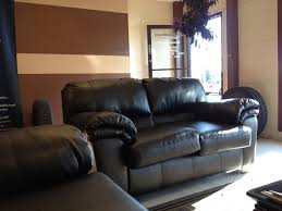 Most Comfortable Tires Most Comfortable Couches Ever Yelp