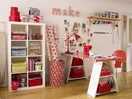 Room Craft Ideas - craft room ideas craft room and room ideas