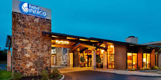 riverhead hotels hotel indigo long island east end ihg
