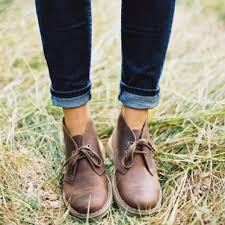 buy womens desert boots australia womens clarks wingtip desert boots clarks desert boot shoe