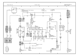 toyota wiring harness ad6803 toyota wiring diagram instructions