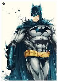 45 cool batman stuff images comics superman