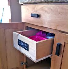 Ford Transit Connect Shelving by Image Of Ikea Blind Corner Cabinet Pull Out Organizing Shelves