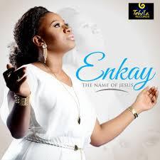 music enkay the name of jesus free download