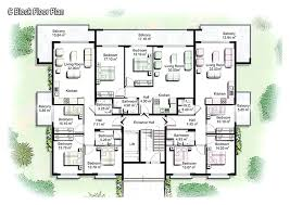 what is a mother in law floor plan beautiful house plans basement in law suite floor plans beautiful