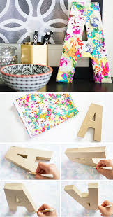 images home decorating ideas 30 diy home decor ideas on a budget