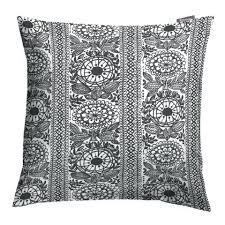 Uncategorized Black Decorative Pillows For Lovely Black Throw