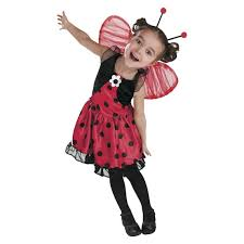 12 Months Halloween Costumes 10 Popular Target Halloween Costumes Sale