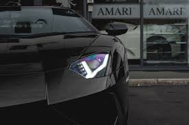 lamborghini aventador lights for sale 2016 66 lamborghini aventador sv for sale in amari