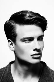1960s hairstyles for men 1960s hairstyles for men top men haircuts dont drink the water