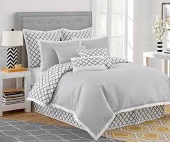 Cal King Comforter Bedding Set Winsome Bedroom Furniture Bedding Modern Bedroom
