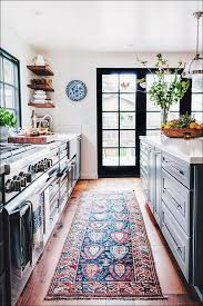 Country Kitchen Rugs Country Kitchen Rug Sets Basement Inspiring