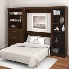 contemporary king size bedroom sets contemporary king size bedroom sets wall units design ideas