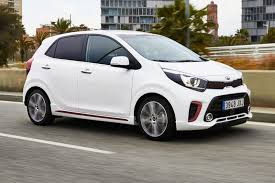 kia cars car reviews independent road tests by car magazine