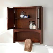 wood bathroom medicine cabinets small wood medicine cabinet small bathroom medicine cabinet