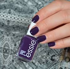fall colors from essie nail polish capture japanese autumn