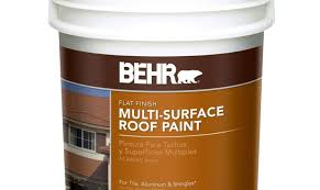 roof merch rec piphorizontal1 rr n beautiful roof coating home