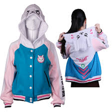halloween cloths online buy wholesale halloween clothes from china halloween