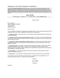 Firefighter Job Description For Resume by Resume Application For Accountant Teaching Sample Stay At Home