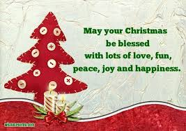 for christmas 51 merry christmas images christmas wishes images quotes