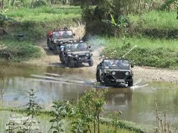 jeep vietnam us army jeep cross river we ride vietnam