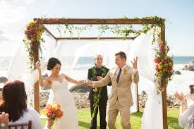 wedding design bliss wedding planning design