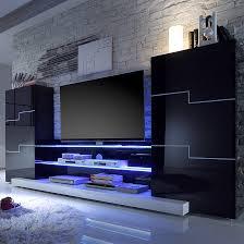 schwarz weiss wohnzimmer wohnzimmer schwarz weiß unpersönliche auf ideen mit zulliancom 5