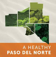 Paso A Paso by Initiatives U0026 Programs Paso Del Norte Health Foundation El