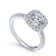 engagement rings with halo engagement rings find your engagement rings gabriel co