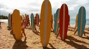 image surf crazy 335 png teen beach movie wiki fandom