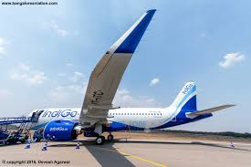Vermont travel flights images Indigo to launch bangalore singapore on june 30 with great fares jpeg