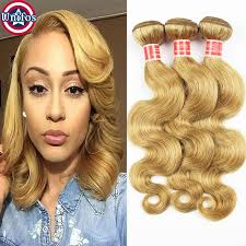 honey weave unifos honey hair weave wave human