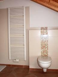 Badezimmer Heizung Badezimmer Heizung Vitaplaza Info