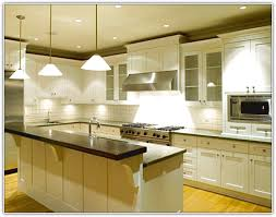 houzz kitchen cabinets icontrall for