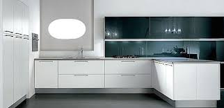Painting Non Wood Kitchen Cabinets Charming Non Wood Kitchen Cabinets Plan All About Home Design