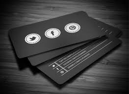 Business Card Design Inspiration 25 Awesome Business Cards Inspiration