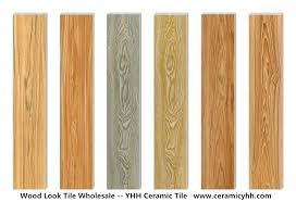 Wood Floor Ceramic Tile Ceramic Tile Flooring That Looks Like Wood Flooring From China