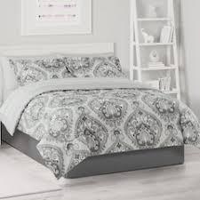 comforters kohl u0027s