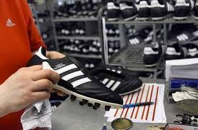 buy football boots germany inside the copa mundial factory football boots soccer boots and