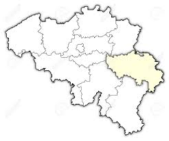belgium map outline belgium map outline arabcooking me