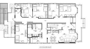 cullen house floor plan 968 madison avenue the college of saint rose the college of