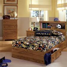 Design A Youth Bedroom Sleep Concepts Mattress U0026 Futon Factory Amish Rustics Furniture
