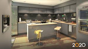 2020 Kitchen Design Software Price Space Planning Software Solution 2020 Ideal Spaces